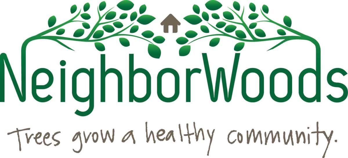 NeighbowWoods Logo