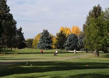 40++ Boise golf courses open information