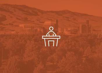 News | City of Boise