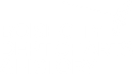 Department of Arts & History logo
